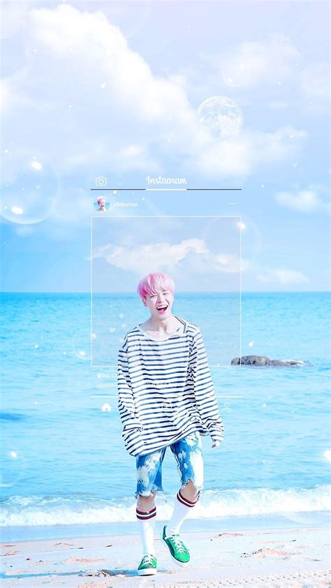 Aesthetic Bts Winter Wallpaper by Bts Wallpapers 71 Images