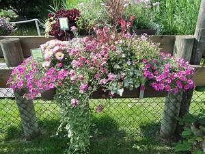 Jardiniere Chez Jardiland : jardiniere contemporaine meilleures images d 39 inspiration ~ Premium-room.com Idées de Décoration