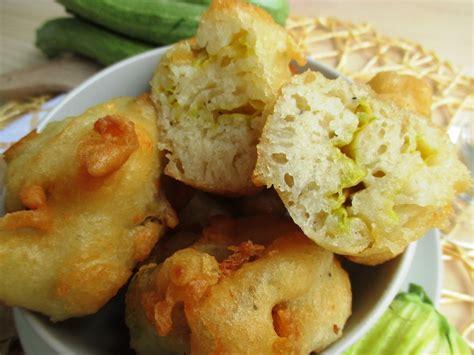 pastella per fiori fritti frittelle di fiori di zucca dal dolce al salato con lucia