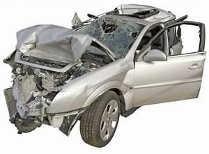 Expertise Apres Accident Non Responsable : une intervention marquante coll ge olympe de gouges ~ Medecine-chirurgie-esthetiques.com Avis de Voitures