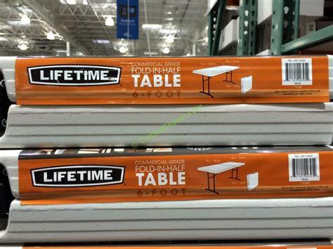 Lacasse Desk Drawer Removal by 100 Lifetime 6 U0027 Folding Picnic Bulk Folding