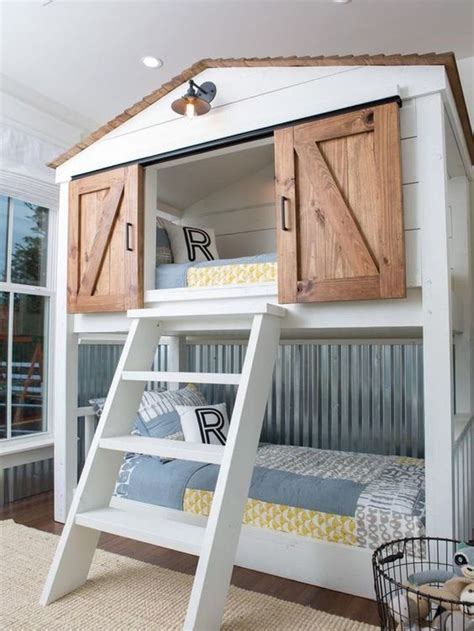 cool beds ideas  pinterest cool bedroom ideas closet bed   bed storage