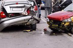 действия водителя при дтп без пострадавших