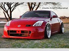 #Nissan #Nissan350 #350Z #Driftcar #Stance #Stanced #Nismo