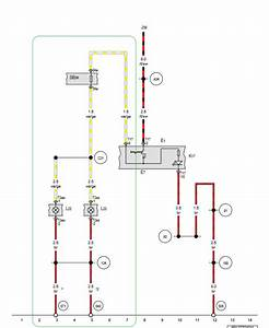 Vw Polo Wiring Diagram