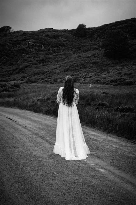 Gothic Woman Pictures | Download Free Images on Unsplash