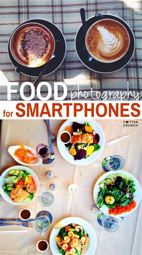 food photography tips ideas  pinterest
