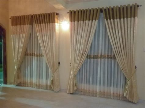 curtain materials in sri lanka seneth curtain curtains blinds cushioning drapes and