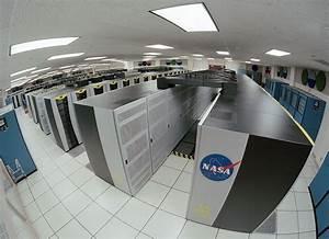 Dator – Wikipedia