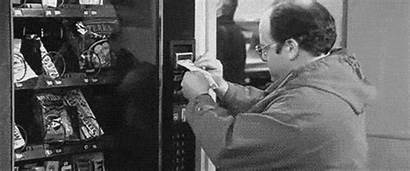 Vending Machines History Goes 1st Century Tedium