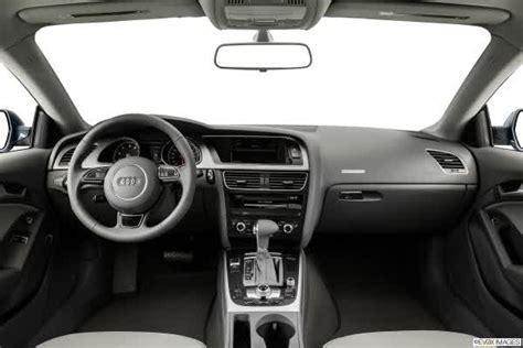 Gambar Mobil Audi A5 by Kumpulan Gambar Spesifikasi Lengkap Audi A5 2015