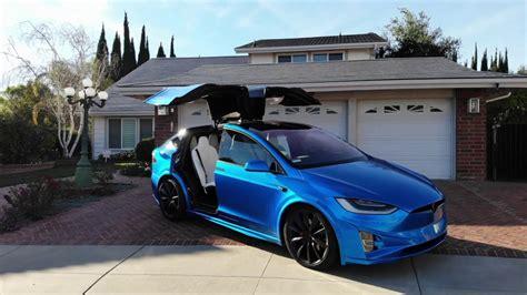 30+ Solar Roof Tesla Car Images