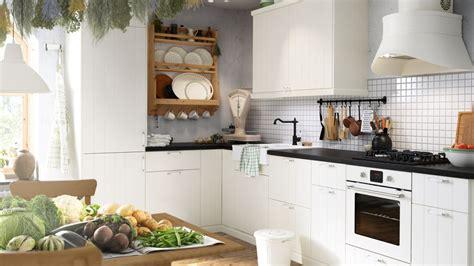 ikea plan de travail cuisine dossier les cuisines ikea