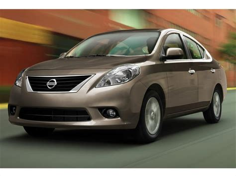 nissan versa  disponible en mexico desde  pesos
