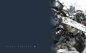 A Realm Reborn Full HD Wallpaper And Background Image