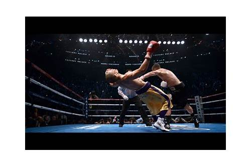 southpaw movie download moviescounter