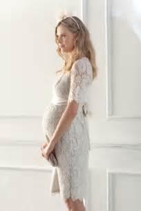 brautkleider schwangere tipps elegante brautkleider für schwangere auswählen persunkleid