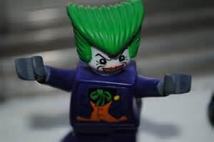 LEGO Joker