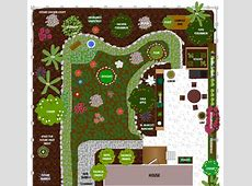 Free Garden Plans These Raised Bed Garden Plans Are Free