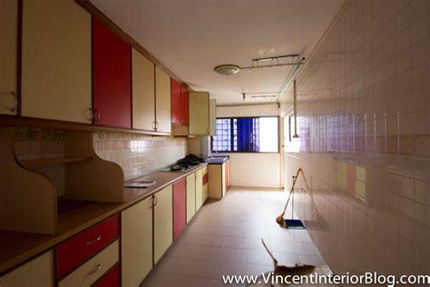 hdb 5 room kitchen design hdb 5 room kitchen design studio design gallery 7016