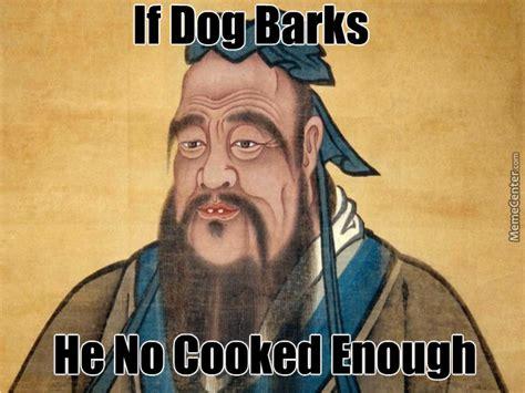 China Memes - ancient chinese saying by naruto1painkicke meme center