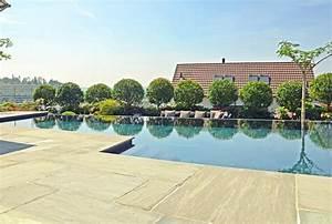 Was Kostet Ein Swimmingpool : was kostet ein pool im garten wie viel kostet ein pool hause dekoration bilder ~ Sanjose-hotels-ca.com Haus und Dekorationen