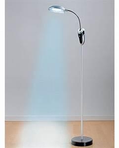 Lampe De Chevet Sans Fil : lampe de chevet sans fil lampe chevet sans fil lampe led sans fil achat vente lampe led sans ~ Teatrodelosmanantiales.com Idées de Décoration