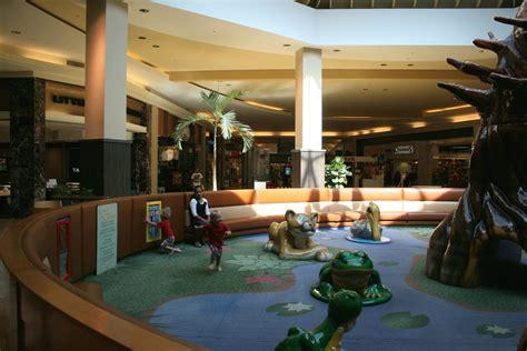coastland center naples shopping review  experts