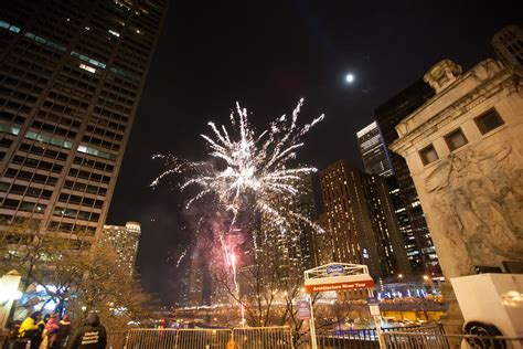 magnificent lights parade 2017 schedule of events lights festival the magnificent mile