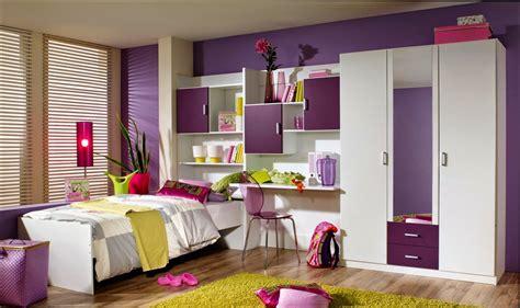 chambre turquoise chambre fille chambre ado fille 12 ans