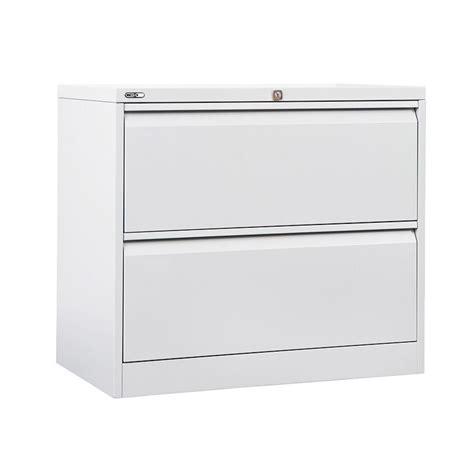 white wood file cabinet white wood file cabinets inspirational yvotube