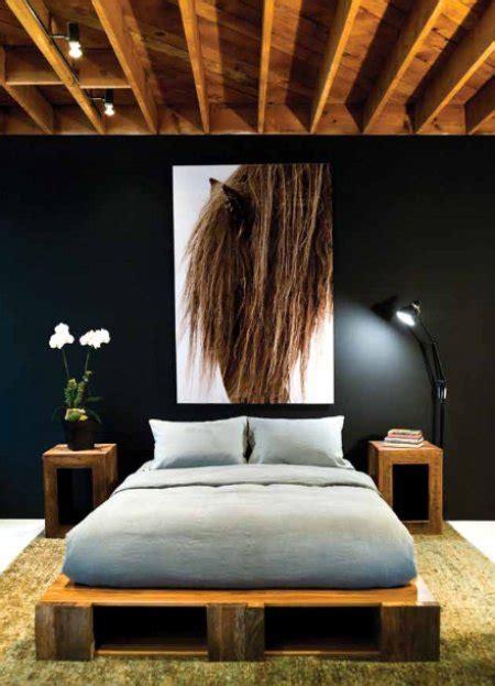 Cinder Block Bedroom Furniture