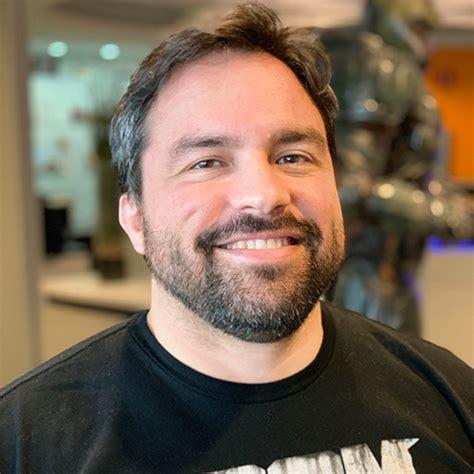 Hugo Martin - The Doom Wiki at DoomWiki.org