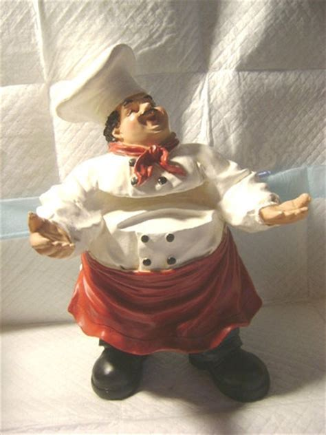 images  fat chef  pinterest ceramics