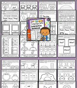 Pin By Allison Ryley On 2nd Grade Classroom