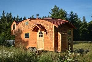 Minihaus Auf Rädern : haus auf r dern wohnen ab im tiny house ~ Michelbontemps.com Haus und Dekorationen