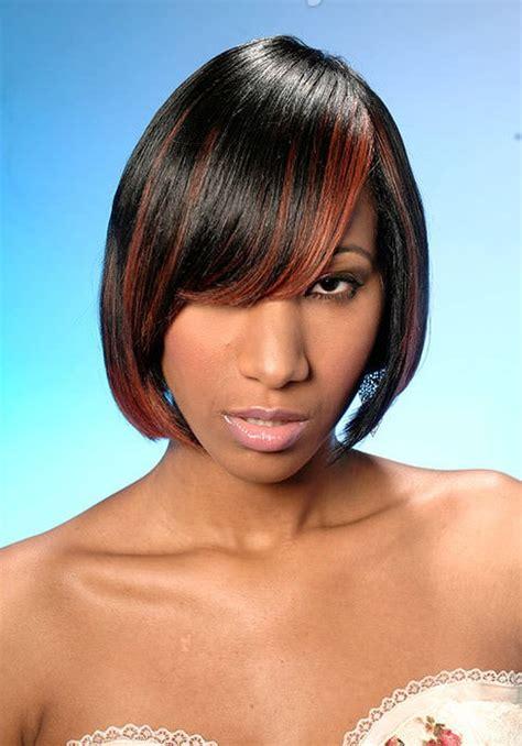 ultra modern chic hairstyles  women pretty designs