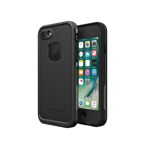 lifeproof iphone lifeproof waterproof for iphone 7 with touch id