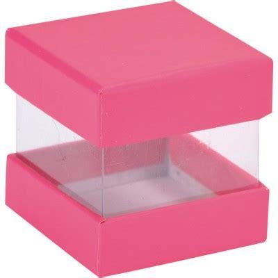 cube möbel weiß mini bo 238 tes cubes x6 fuchsia maplusbelledeco