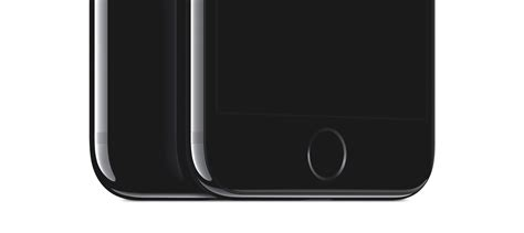iphone home button app days are numbered on the iphone s physical home button