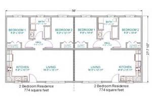 floor plan house modular home 3 bedroom modular home floor plan