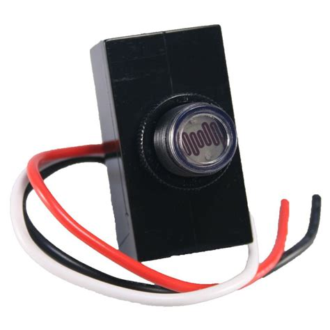 photocell sensor for outdoor lighting photocell sensors what they are how they work why we