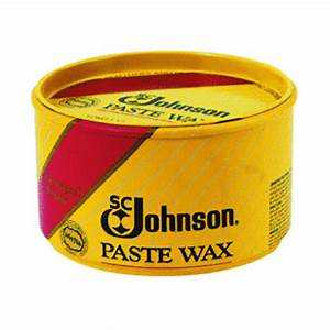 johnson paste wax floor polish 1lb can ebay With how to make a floor wax