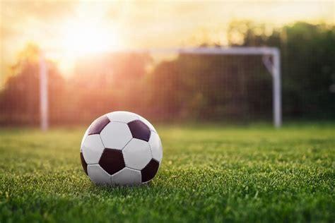 Sports Analytics: an exploratory analysis of international ...
