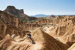 Desert Des Bardenas En 4x4 : le topic des images tonnantes faites pas les cons page 9641 loisirs discussions ~ Maxctalentgroup.com Avis de Voitures