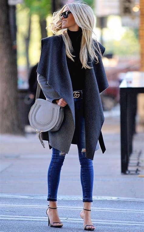 autumn winter fashion trends   list inspire