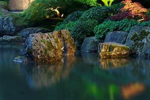 Japanischer Garten Augsburg : bilder vom ut in augsburg am im botanischen garten pentaxians ~ Eleganceandgraceweddings.com Haus und Dekorationen