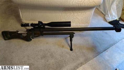 State Arms 50 Bmg by Armslist For Sale State Arms 50 Bmg