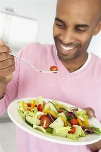 Olagoke Balogun: Live Healthy, Eat Healthy | BellaNaija  Healthy