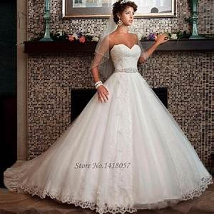 chic country style wedding dresses lace ball gown plus With country style wedding dresses plus size